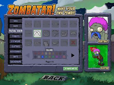 game membuat zombie free download game plants vs zombies 2 full version