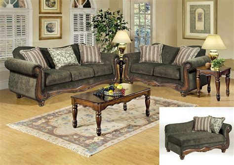 french living room furniture french provincial living room furniture
