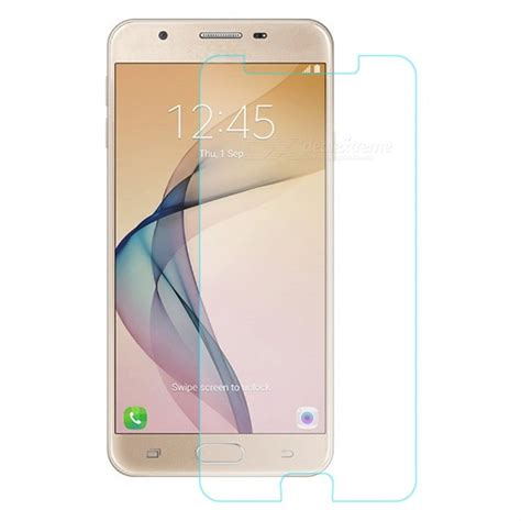 Tempered Glass J5 Prime mr northjoe tempered glass for samsung galaxy j5 prime free shipping dealextreme