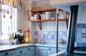 cute style kitchen:  kitchens designs view best kitchen design design bookmark