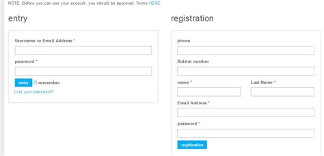 Test Mba Inventory Users Register by Php How To Create A Custom Woocommerce Input
