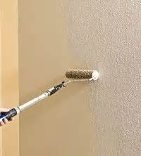 paint roller for textured walls best 20 textured walls ideas on