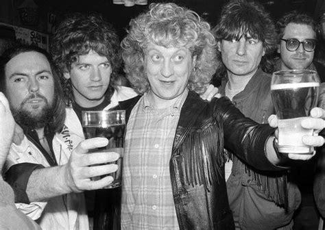 sl lade noddy holder says he will not sing in slade again