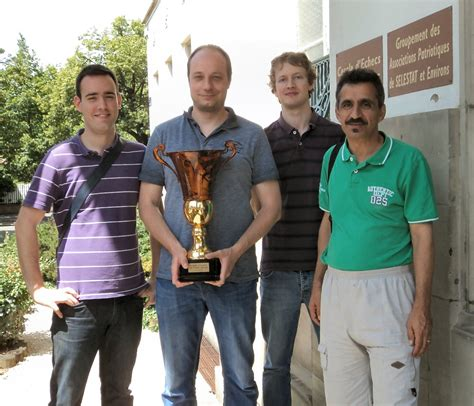 coupe d alsace 2015 mundolsheim gagne la finale 224
