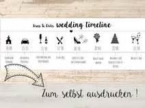 Hochzeitseinladung Zeitstrahl by Timeline 84 Individuelle Produkte Aus Der Kategorie