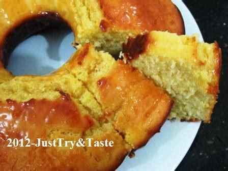 membuat cakwe dengan ragi yeast cake cake dari ragi dengan lemon glaze just try