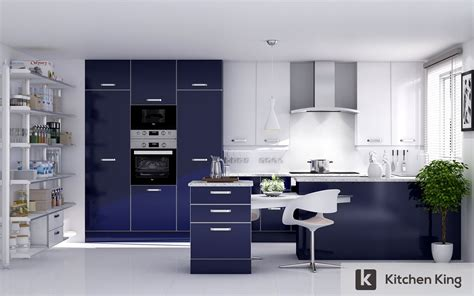 kitchen design dubai kitchen designs and kitchen cabinet in dubai uae