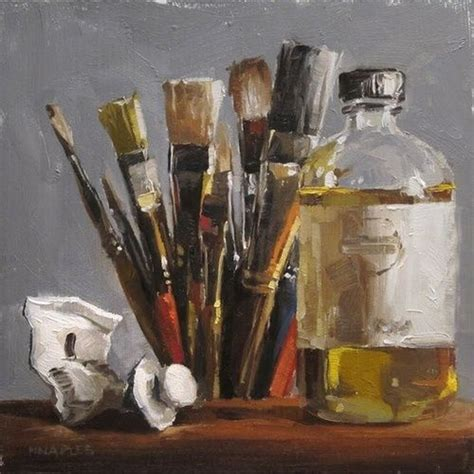 acrylic painting materials best 25 still ideas on painting
