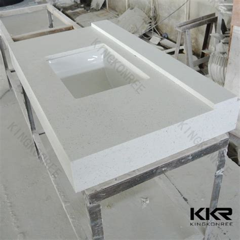 Wholesale Countertops quartz countertop wholesale prefab kitchen countertops with quartz material buy quartz
