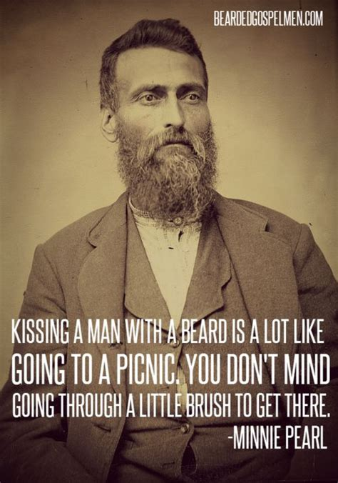 Bearded Man Meme - 160 best beard tips and memes images on pinterest beards
