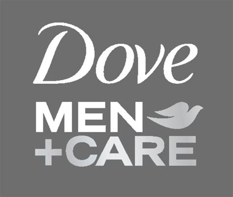 Dove Caign For Real by Realstrength What Defines Us At Dadchat Dad2summit