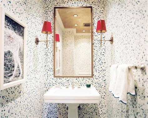 badezimmerwand dekorieren ideen 21 ideen wie sie ein kleines bad gestalten und dekorieren