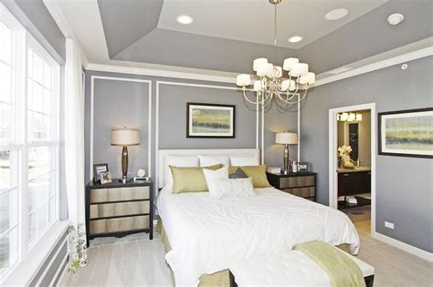 tray ceiling bedroom 1000 images about master bedroom on pinterest tray