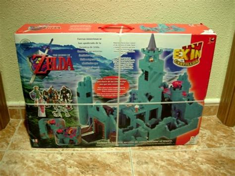 Link Time Fabsugar Want Need 46 by Exin Castles The Legend Of Pdj Ocarina Of Time
