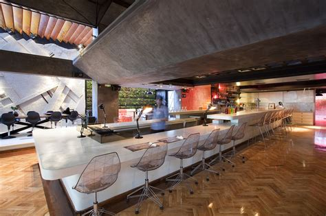 design coffee shop online eco friendly architectural design ideas coffee shop in