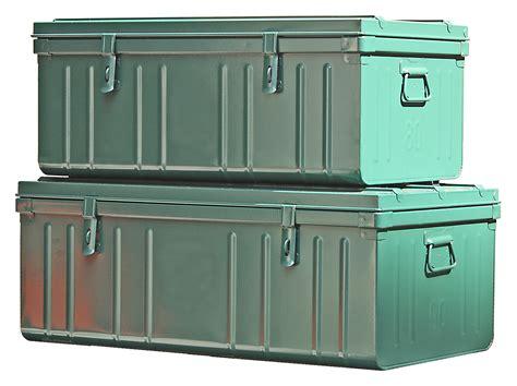 Metal Storage Box big metal storage boxes