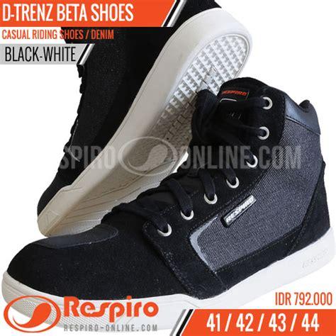 Sepatu Murah Azcost Slop Denim sepatu respiro d trenz beta denim respiro