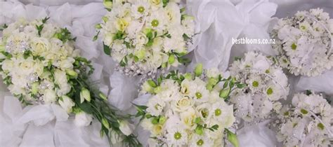 Wedding Bouquets New Zealand by Wedding Flowers Auckland New Zealand Wedding Bouquets