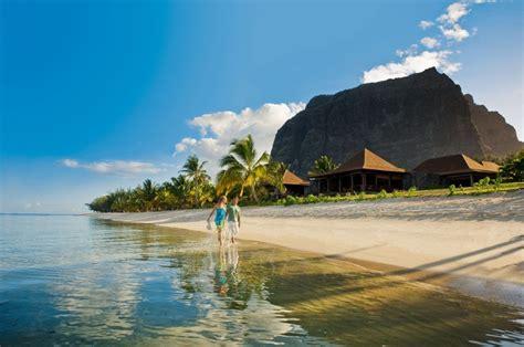 7 Most Destinations For Your Honeymoon by 7 Best Inexpensive Honeymoon Destinations
