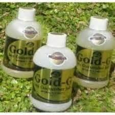 Obat Herbal Sesak Nafas Lansia obat herbal untuk asma toko obat herbal usman