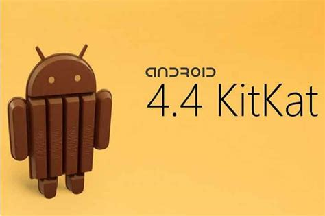 android 4 4 external sd card android m fixes 4 4 external sd card access limitation product reviews net