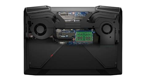 fan for hp laptop not working hp omen laptops include a first nvidia max q graphics