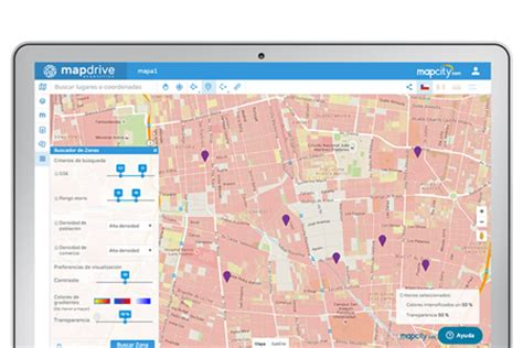 map city mapcity mapdrive