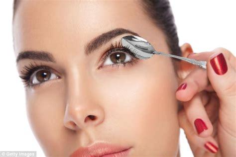 Galenco Eyelash Curlier Pelentik Bulu Mata beautiful eye lashes are now possible