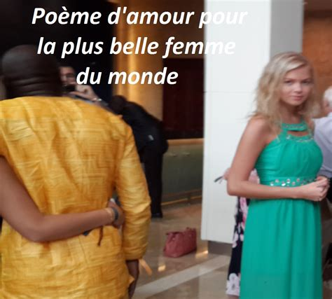 comment fair lamour a date ariane comment faire un poeme d amour