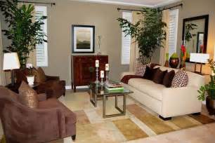 home decorating ideas for small homes decorating ideas for mobile home walls home decoration
