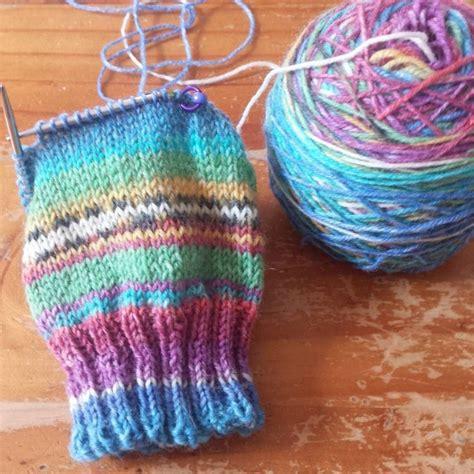 sock pattern opal yarn 318 best opal yarn images on pinterest opal opals and