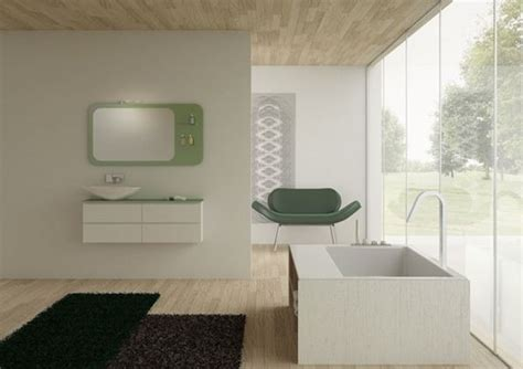 spazio arredo bagno spazio arredo arredo bagno arredobagno modello