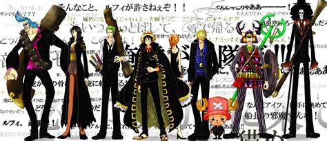 download film one piece new world one piece strong world animesystem animesystem