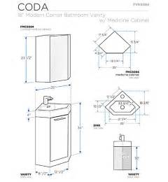 How To Install A Bathroom Sink Drain - bathroom vanities buy bathroom vanity furniture amp cabinets rgm distribution