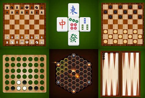 giochi di tavolo classici giochi da tavolo gratis in multiplayer