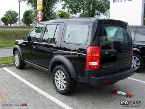 2008 land rover discovery 3 best image webproxp