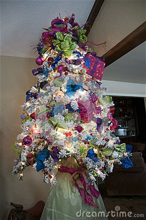 decorations of on a green tree lyrics purple and green tree theme 28 images 17 best ideas