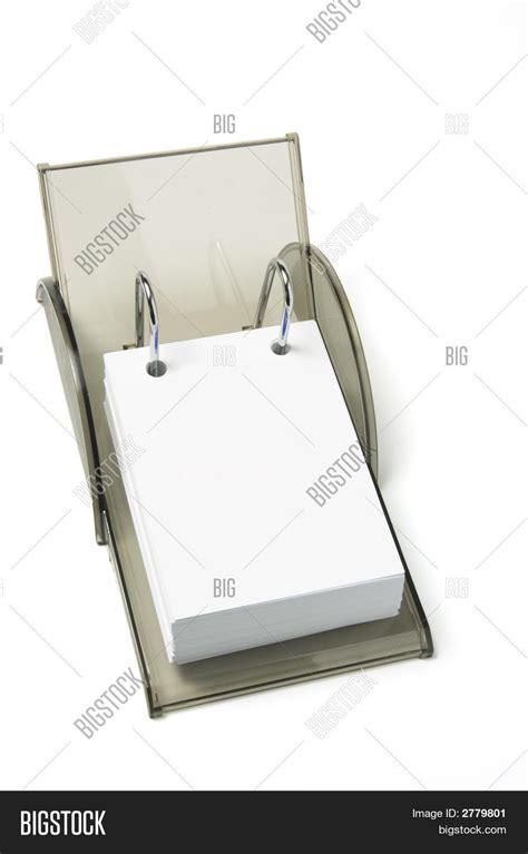 blank desk calendar stock photo stock images bigstock