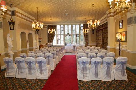 hotel wedding venues in birmingham uk plough harrow hotel wedding venue in birmingham ukbride