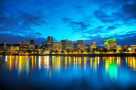 portland housing market portland or real estate market trends 2016