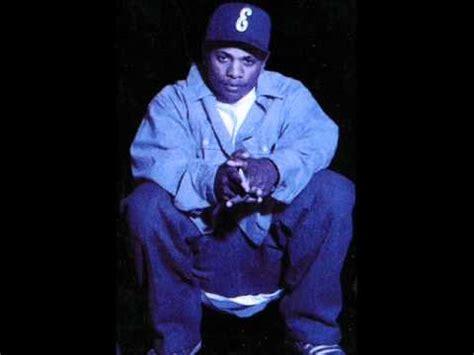 best gangster rap best gangsta rap songs