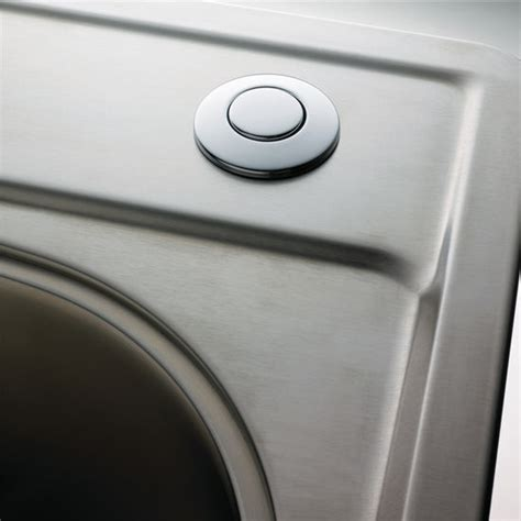 franke kitchen sink accessories kitchen sink accessories little butler disposer air