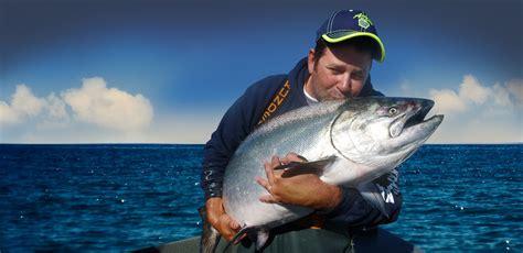 fishing boat explosion craig alaska prince of wales island salmon and halibut fishing charters