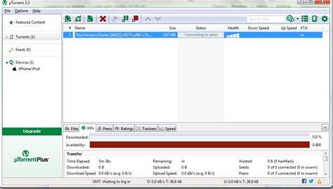 bittorrent full version free download download bittorrent plus full version crack temblor en