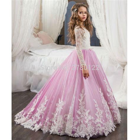 dise 241 os de vestidos de graduaci 243 n para ni 241 as fotos de vestidos de kinder de salida compra ni 241 os
