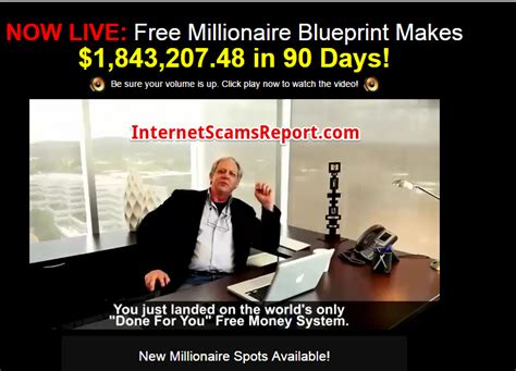 Make Money Online Scam - can you really make money online with a membership site