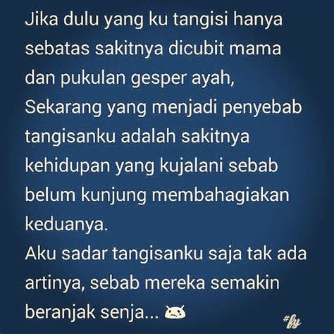 membuat aku bahagia in english 1000 images about quotes on pinterest islam quran ps