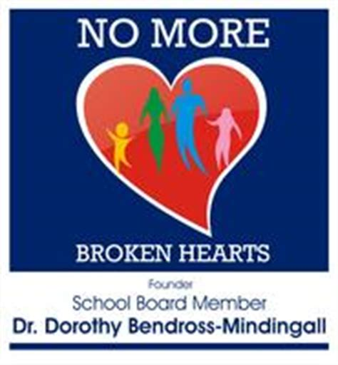 Miami Dade Domestic Violence Search No More Broken Hearts Domestic Violence Workshop Tickets Miami Eventbrite