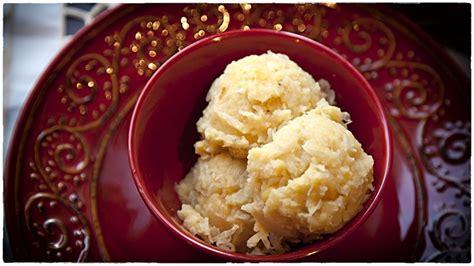anias kitchen 78 best anias kitchen images on kitchen