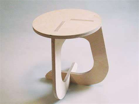Ready To Assemble Furniture by This Stool Rocks Fabsie Ready To Assemble Furniture